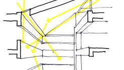 Ayuntamiento y Centro de Salud de Egedal / Henning Larsen Architects