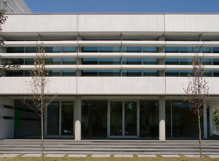 Grc Panels Usa : Bibliotecas tag plataforma arquitectura