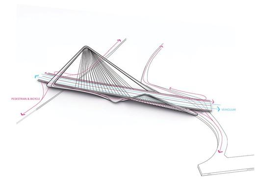 10 Design Obtiene el Primer Lugar en Concurso para el