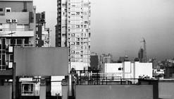 Plataforma Fotógrafos: Federico Kulekdjian