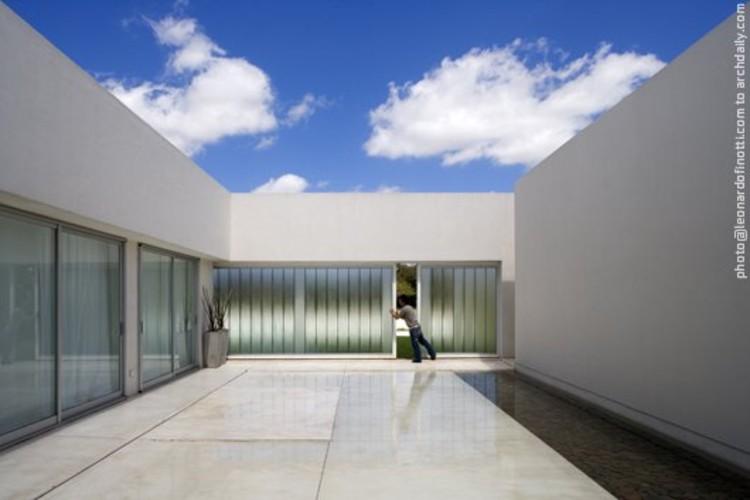 Archivo patios interiores plataforma arquitectura - Fotos patios interiores ...