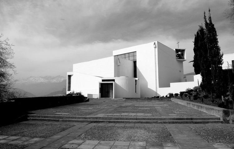 Archivo cl sicos iberoamericanos archdaily m xico for Muralla entre mexico y guatemala