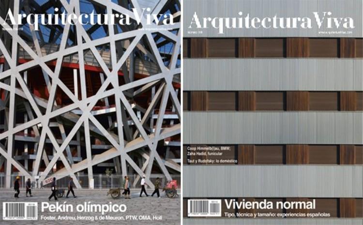 plataforma libros arquitectura viva plataforma arquitectura - Arquitecturaviva