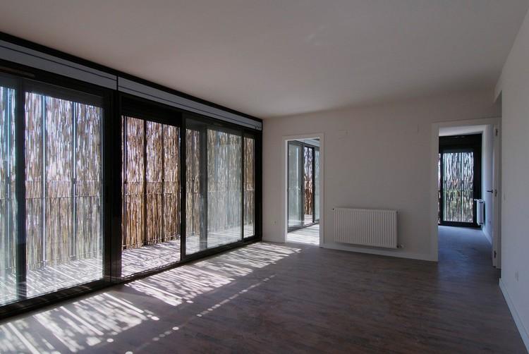 13 detalles constructivos de celos as y pantallas solares - Agg arquitectura ...
