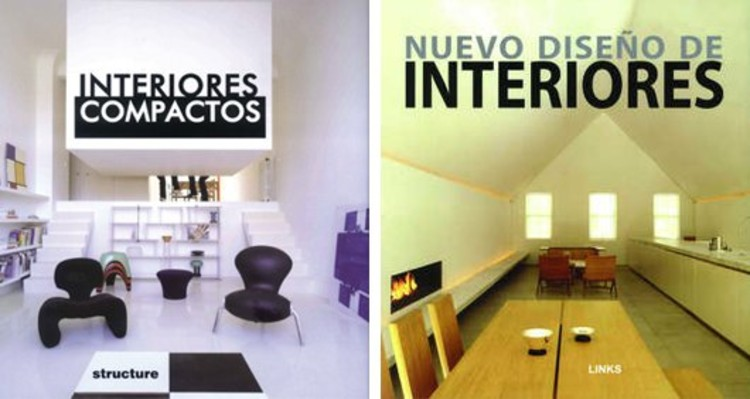 Decorador virtual de interiores curso de decoracin de for Decorador de interiores online gratis