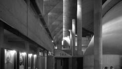 Plataforma Fotógrafos: Christian Richters