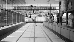 Plataforma Fotógrafos: Erieta Attali