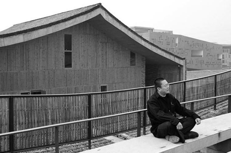 Opinión: ¿Hacia donde va la arquitectura?