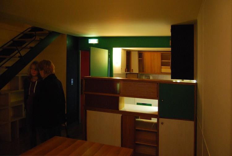 Magnífico Unidades De Apartamento Cocina Adorno - Ideas para ...