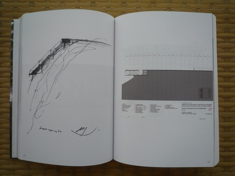 """alberto campo baeza essay Perhaps even an indispensable, alberto campo baeza is a spanish architect and describes his work as essential architecture the design was considered an antidote to the """"art and design essay questions presence of traffic – there is no """"technical solution"""" to the problem."""