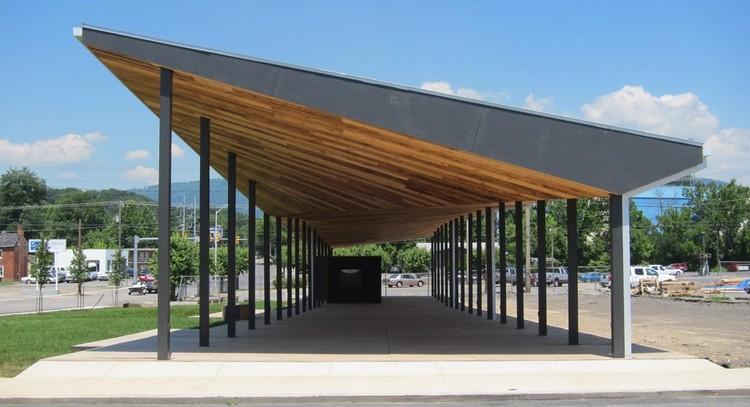 cubiertas madera tag plataforma arquitectura