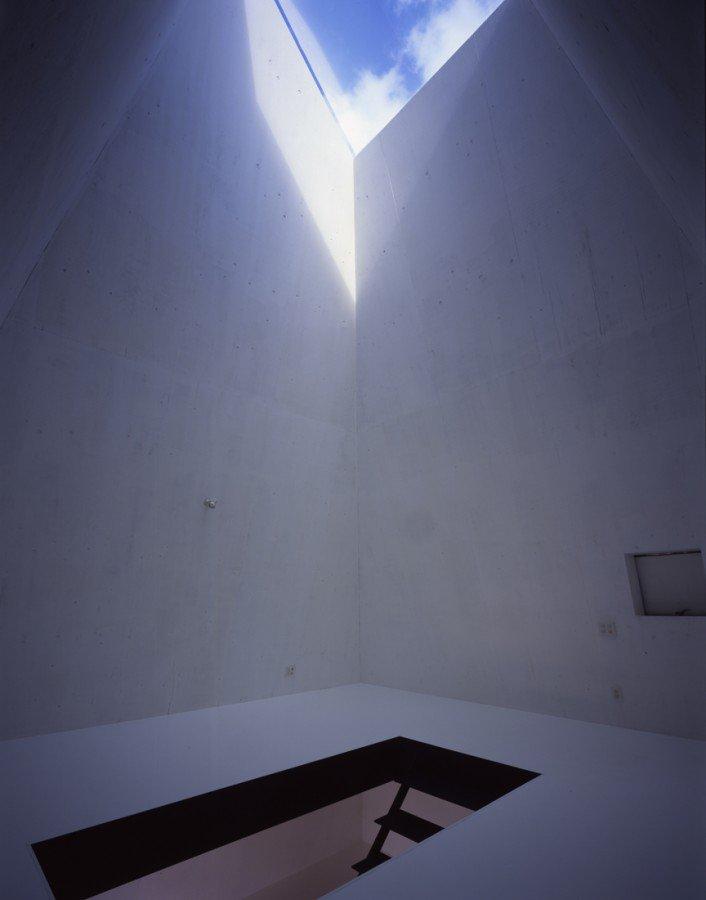 suppose design office toshiyuki. Agrandar Imagen   Ver Tamaño Original Suppose Design Office Toshiyuki