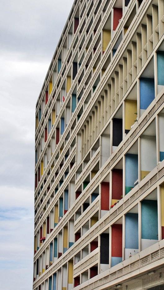 Lo Mejor De Flickr En Plataforma Arquitectura Fachadas