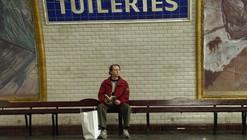 """Cine y Arquitectura: """"Paris, je t'aime"""""""