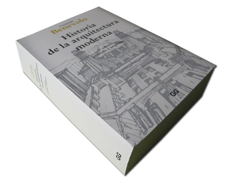Historia de la arquitectura moderna archdaily colombia for Arquitectura moderna caracteristicas