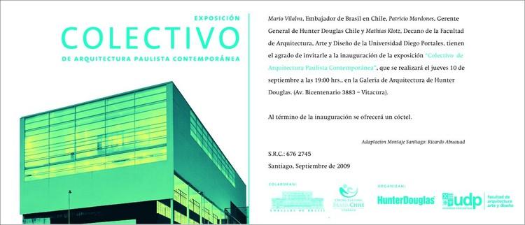 arquitectura sin arquitectos bernard rudofsky libro pdf download