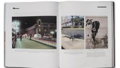 Revista de Arquitectura N°19