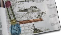 30-60 Cuaderno Latinoamericano de Arquitectura