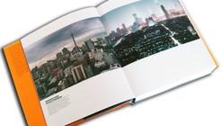 The Endless City: Crecimiento Urbano y el Rol del Arquitecto