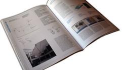 ARQ 70: Arte/Arquitectura