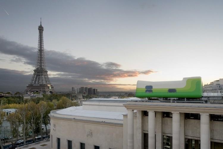 Hoteles m s all de la arquitectura plataforma arquitectura for Cual es el mejor colchon king size