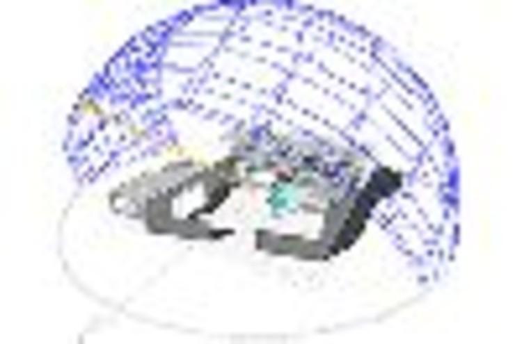 Popurr software para la arquitectura archdaily m xico for Software para arquitectura
