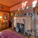 FRANK LLOYD WRIGHTS HELLER HOUSE ON THE MARKET FOR $2.5M