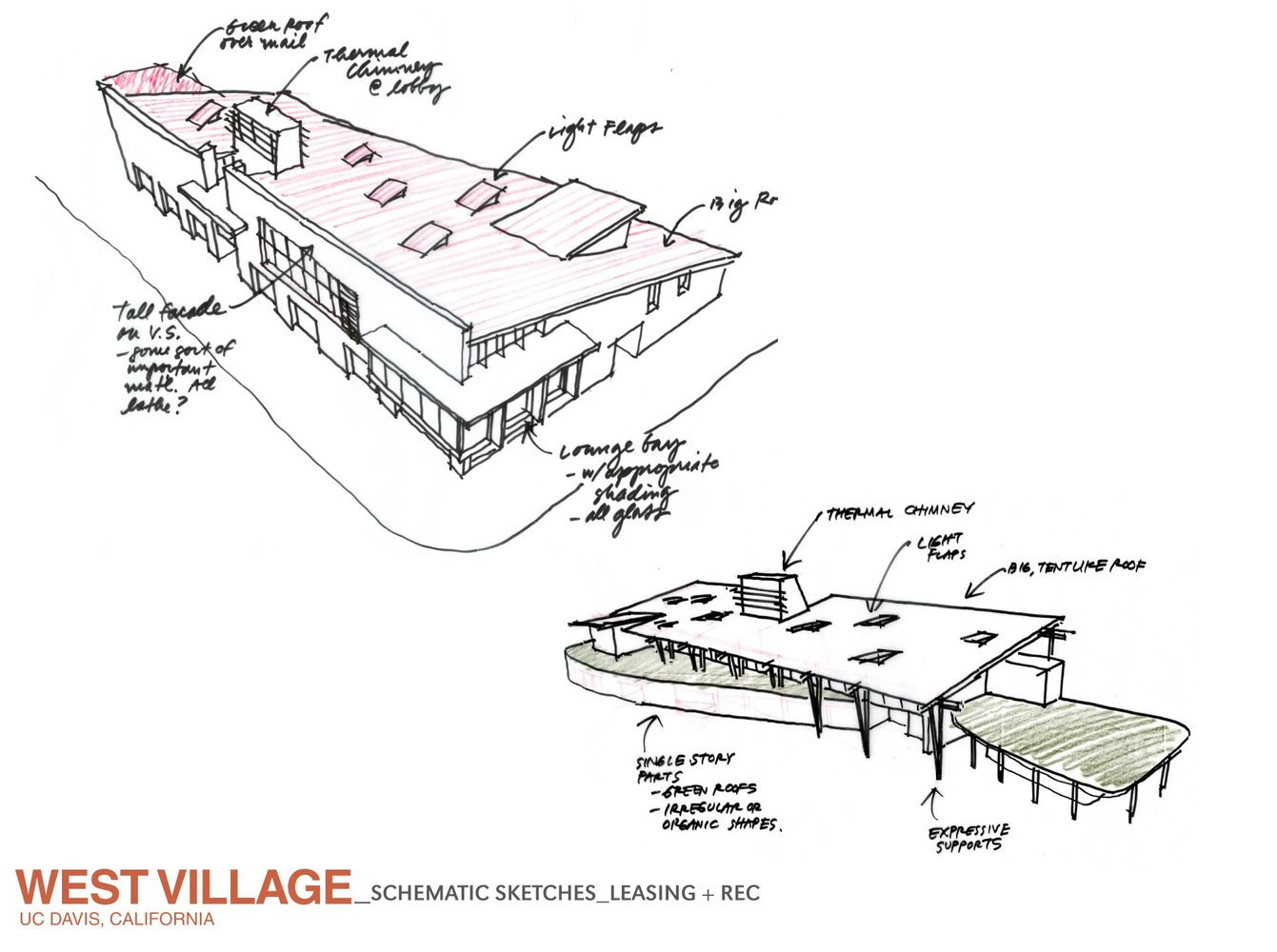 uc davis west village / studio e architects  diagrams 02