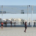 FOSTER + PARTNERS CHOSEN TO DESIGN NEW TRANSPORT SYSTEM FOR JEDDAH