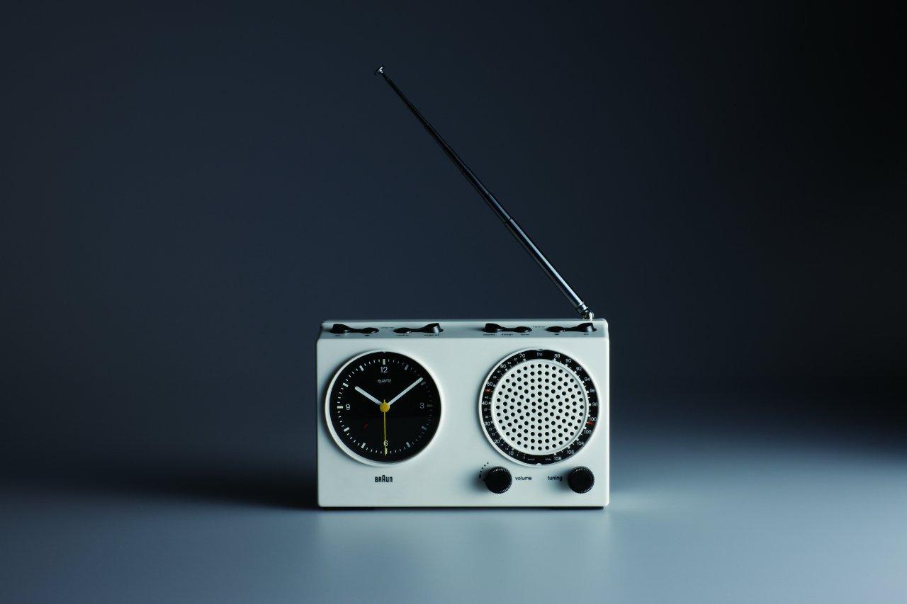 نتيجة بحث الصور عن radio design