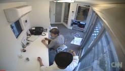 Video: 30 square meter house in Japan