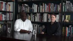 AD Interviews: Stephan Jaklitsch & Mark Gardner