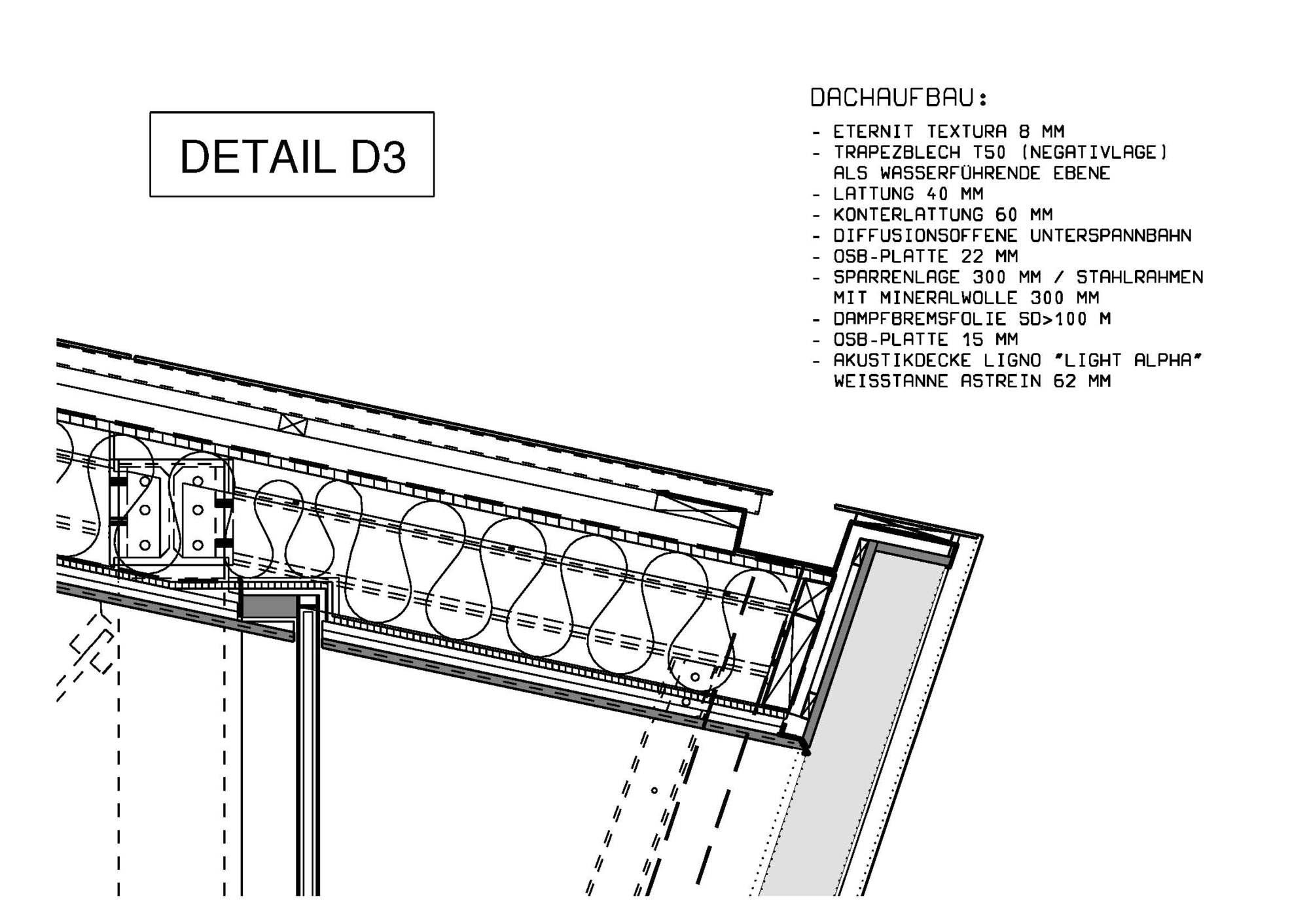 gallery of interview krogmann headquarters despang architekten 34. Black Bedroom Furniture Sets. Home Design Ideas