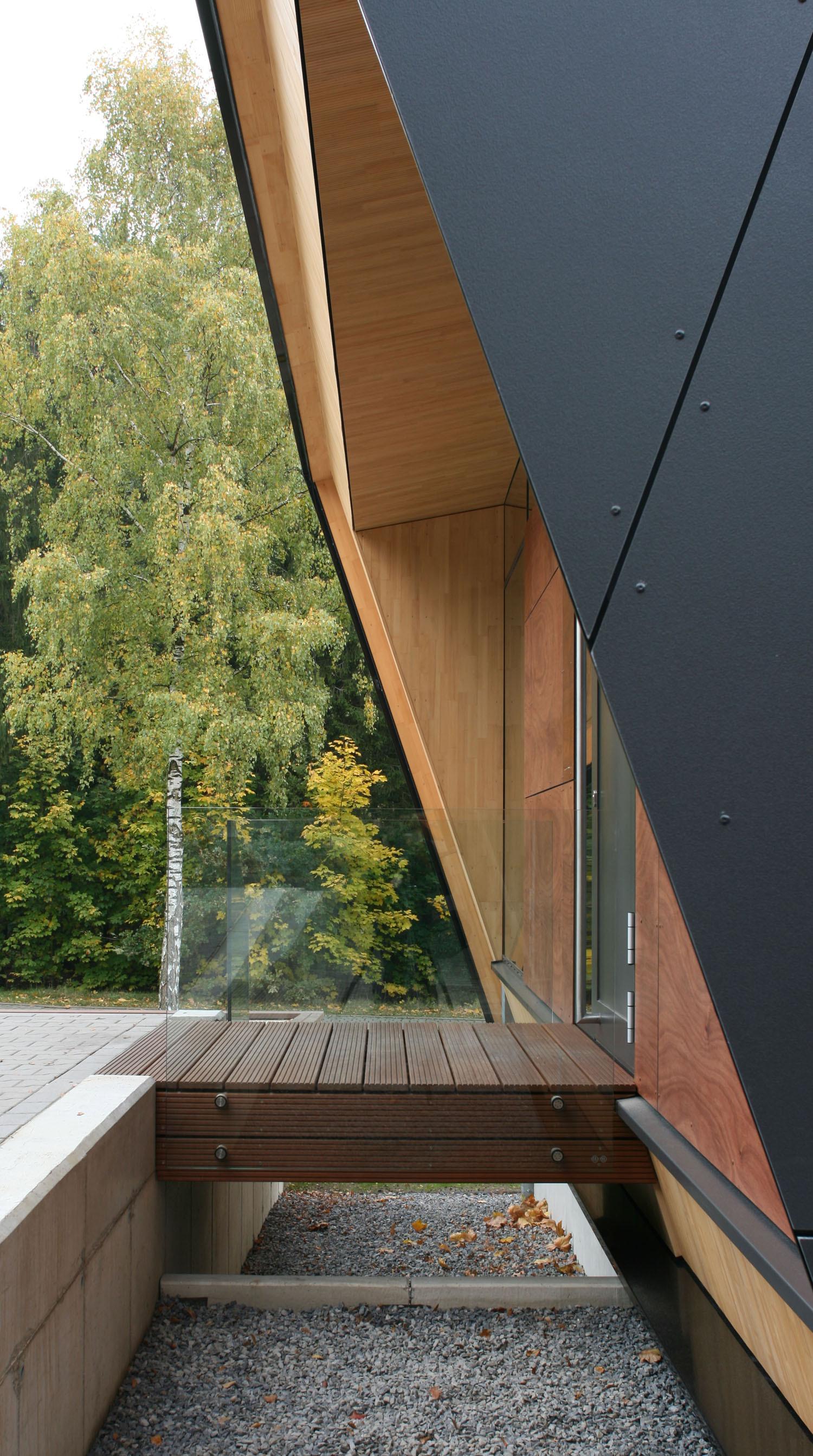 Gallery of interview krogmann headquarters despang architekten 13 - Despang architekten ...