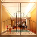 ART STAGE SINGAPORE INSTALLATION & EXHIBITION / WY-TO ARCHITECTS