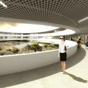 ITER BUILDING TECHNOLOGY PARK 2ND PRIZE PROPOSAL / ESTUDIO LUNAR