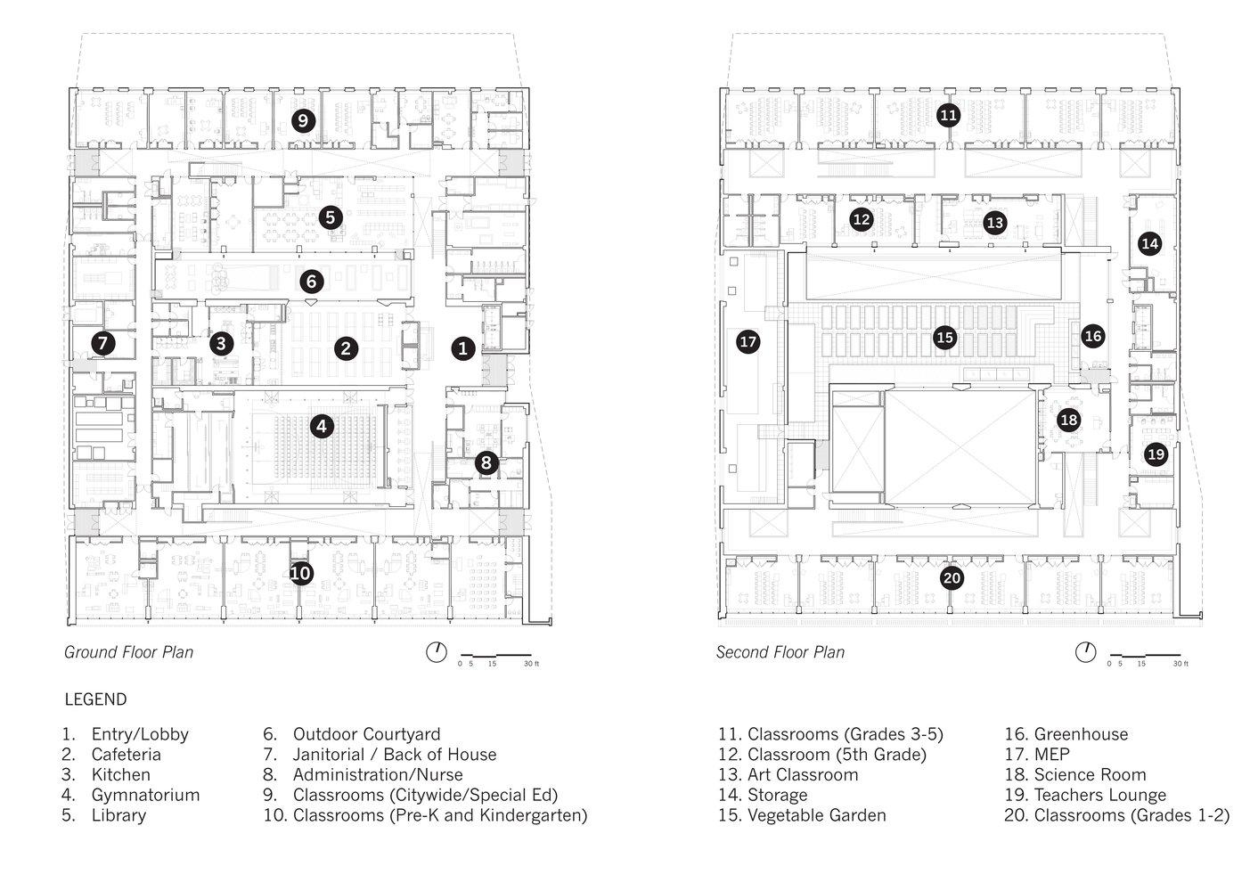 100 Zero Energy Home Design Floor Plans Zero Energy