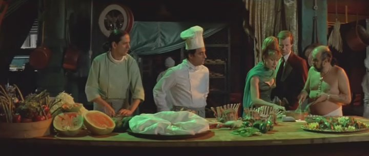 the cook the thief the wife the lover full movie