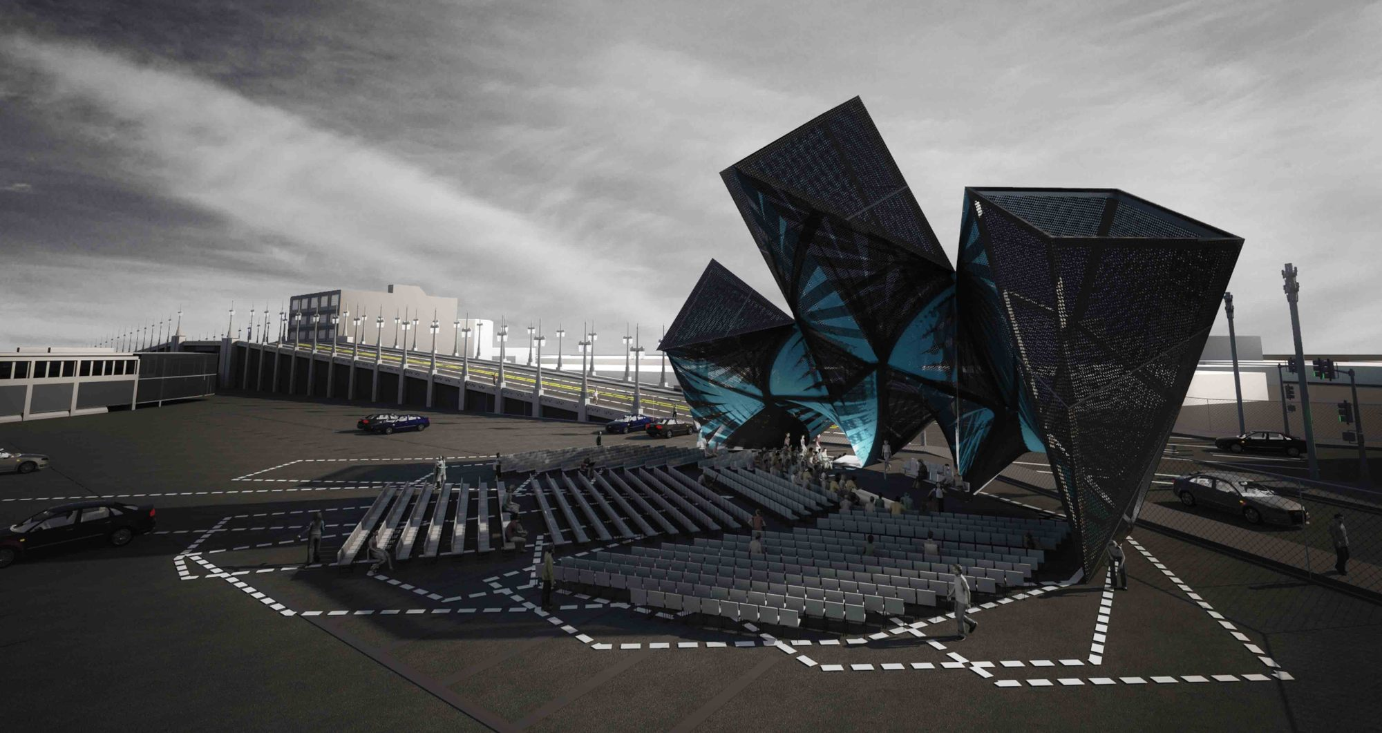 Big Sky Interior Design
