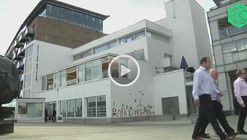Video: John Pawson, Plain Space