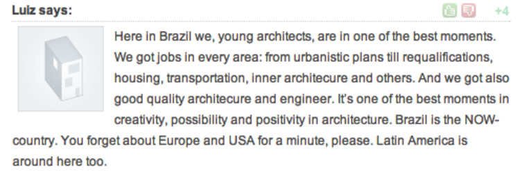 the 9 best countries for architects to find work archdaily