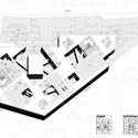BADEL BLOCK COMPLEX PROPOSAL / WAU DESIGN