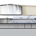 MUSEUM OF TOLERANCE JERUSALEM / BRACHA CHYUTIN, MICHAEL CHYUTIN, JACQUES DAHAN, ARIEL NOYMAN