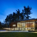 AIA SELECTS GEORGE BAIRD RECIPIENT OF 2012 TOPAZ MEDALLION