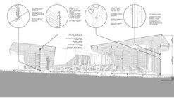 School 4 Burma Design Winning Proposal / Amadeo Bennetta and Daniel LaRossa