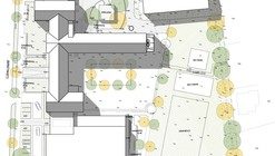 Marselisborg High School / GPP Architects