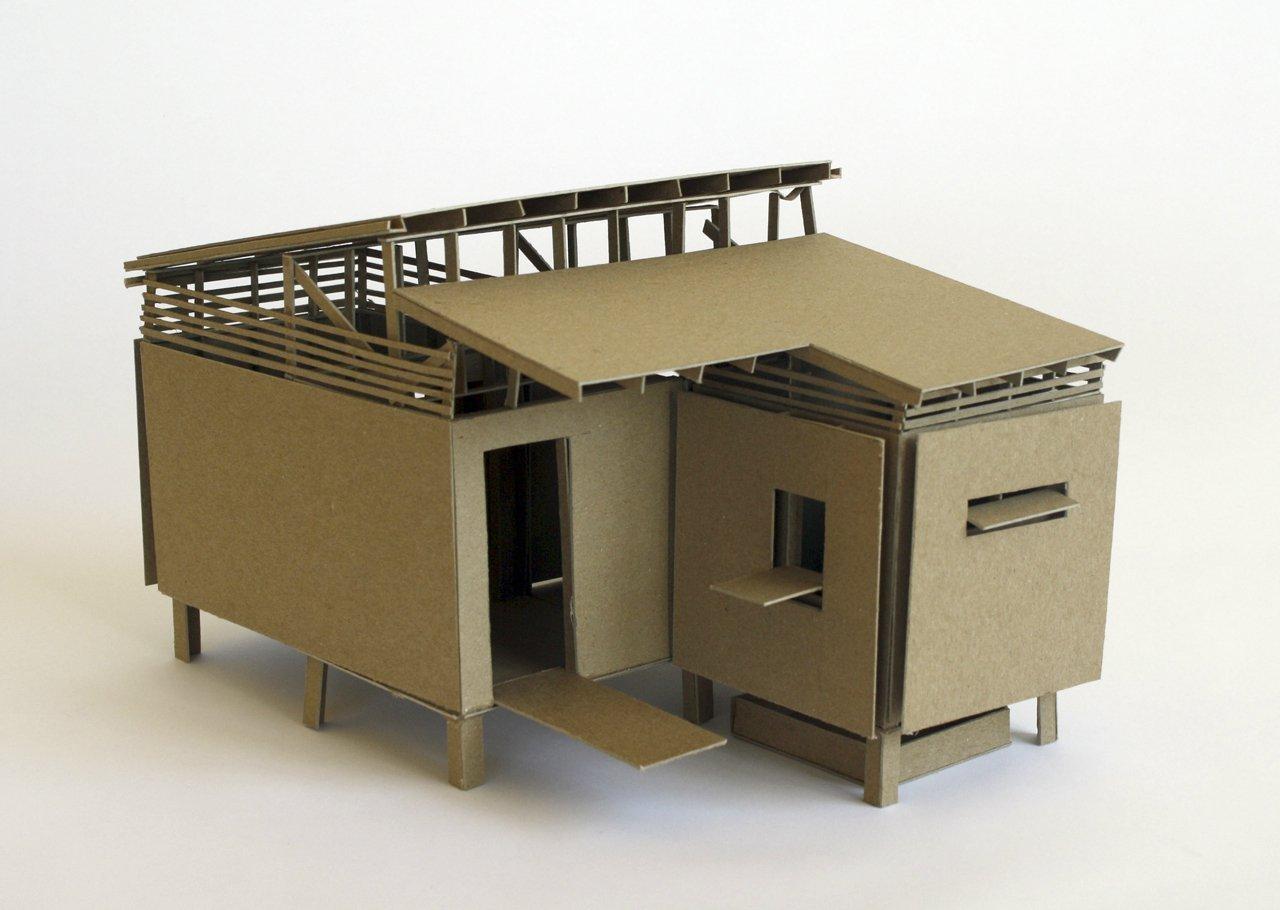 Mica Design School