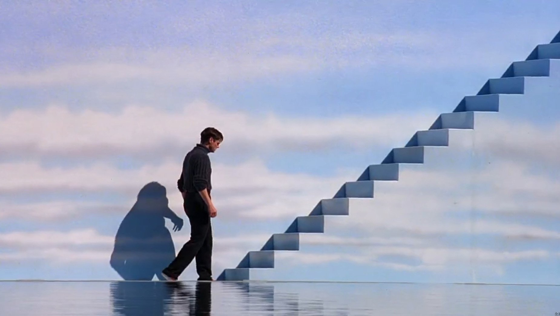 films architecture the truman show archdaily