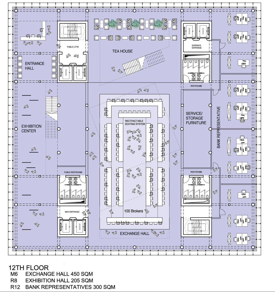 Chalet House Plans Coeur D likewise Latest Designs Of Houses also Drummond House Plans also Drummond House Plans besides Drummond House Plans. on drummond house plans blog custom designs and inspirationnal ideas