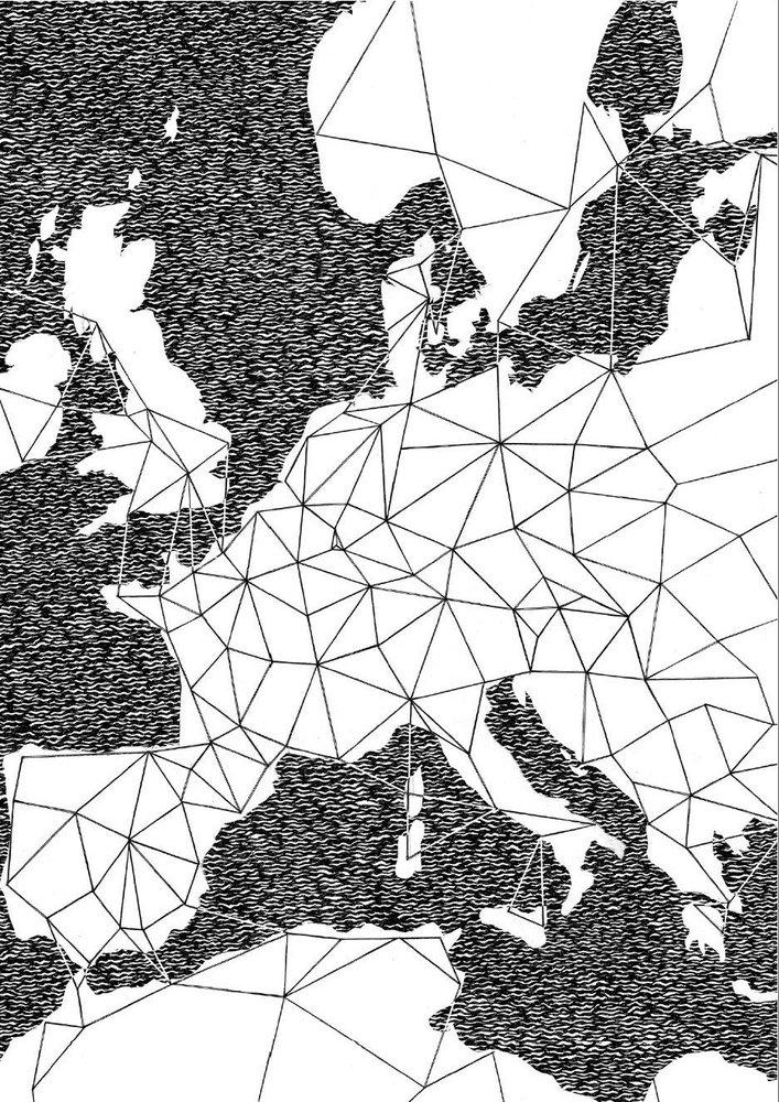 Gallery of Venice Biennale 2012: Futura Bold? Post-City: Considering